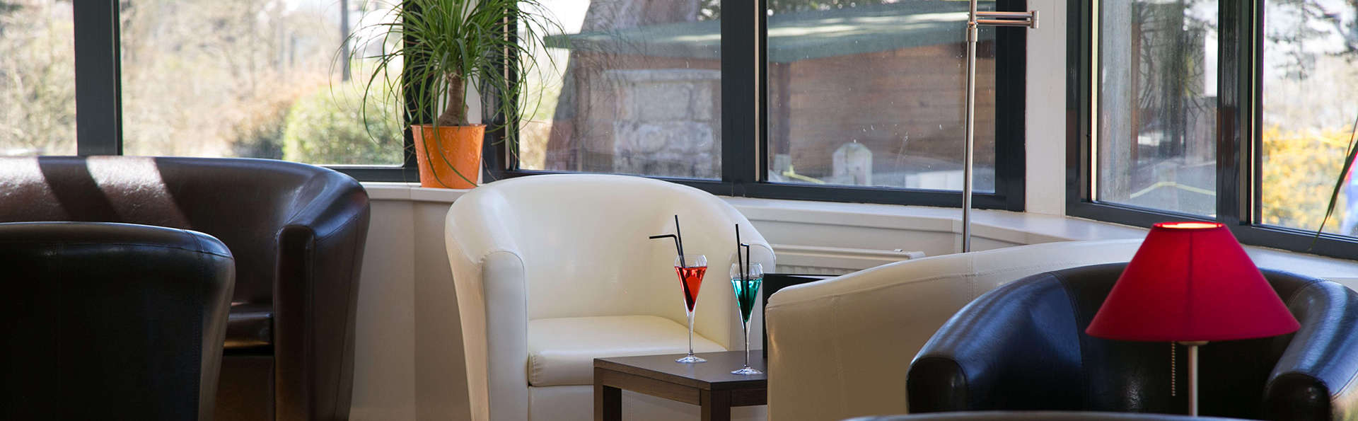 Hôtel Restaurant Spa du Tumulus - EDIT_lobby.jpg