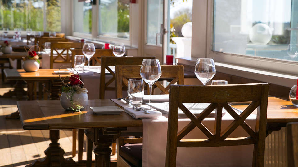 Hôtel Restaurant Spa du Tumulus - EDIT_restaurant3.jpg