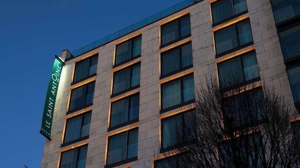 Le Saint-Antoine Hotel & Spa - Edit_Front.jpg