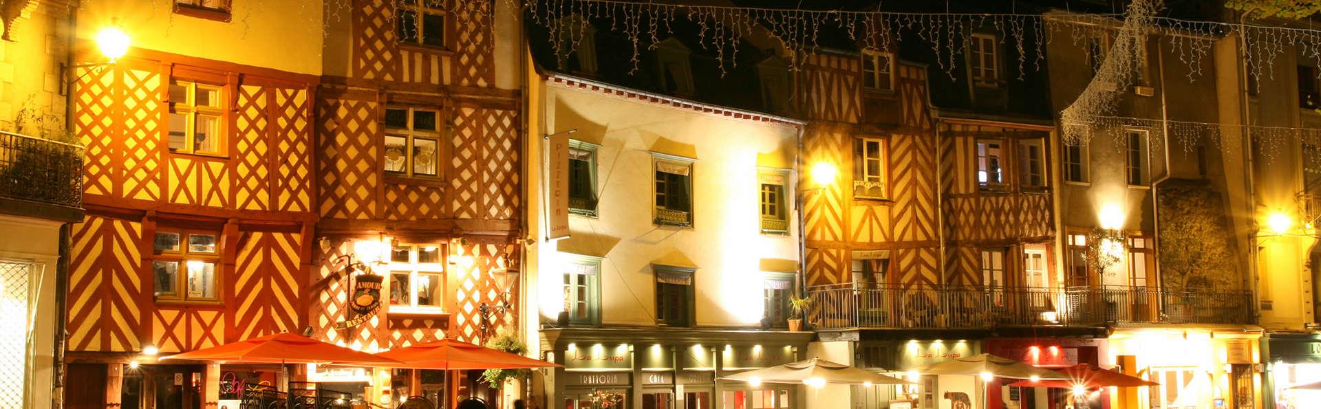 Le Saint Antoine Hotel & Spa - Edit_rennes.jpg