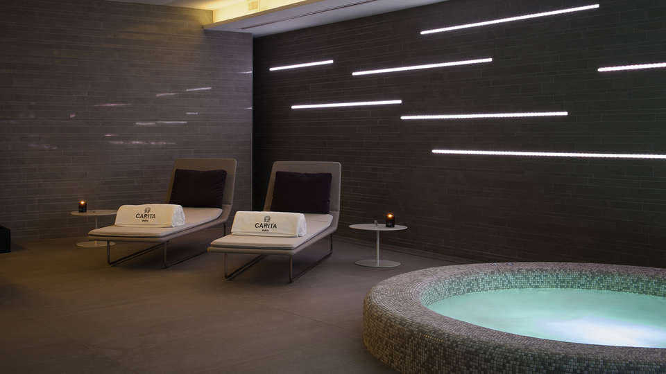 Le Saint Antoine Hotel & Spa - Edit_Spa4.jpg