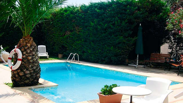 Descubre en familia la belleza del sur cerca de Aix-en-Provence