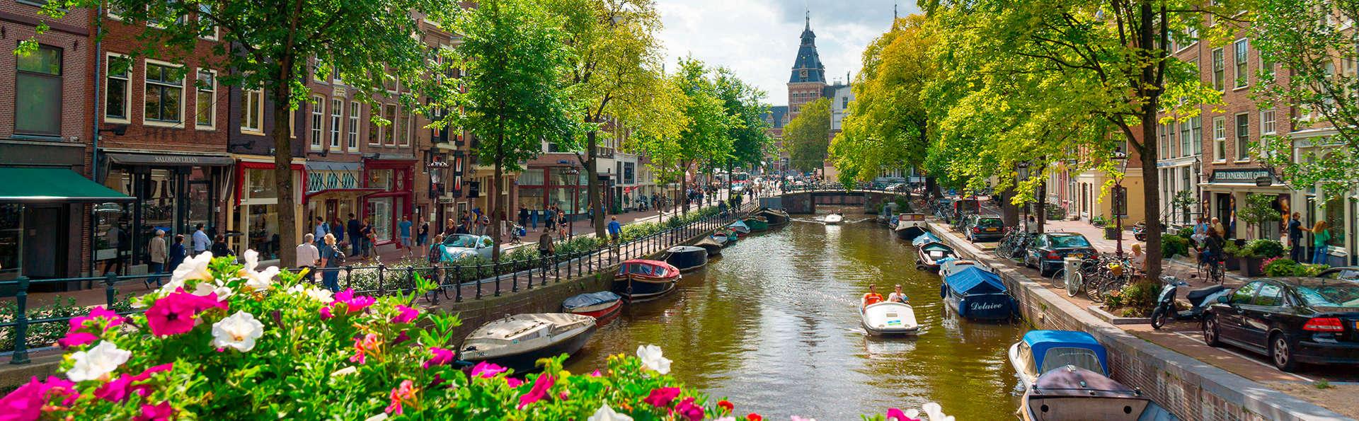 Bastion Hotel Schiphol Hoofddorp - EDIT_amsterdam5.jpg