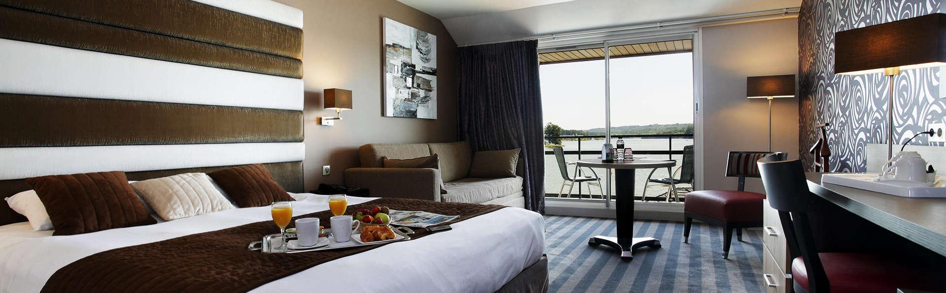 QUALYS-HOTEL Laon Sud du Golf de l'Ailette - EDIT_room2.jpg