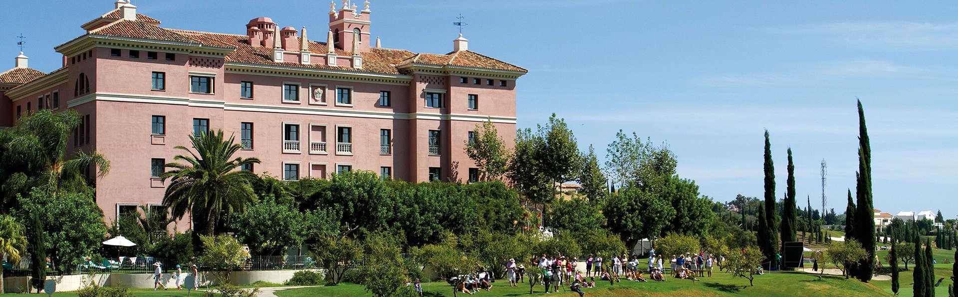 Villa Padierna Palace Hotel - edit_front.jpg