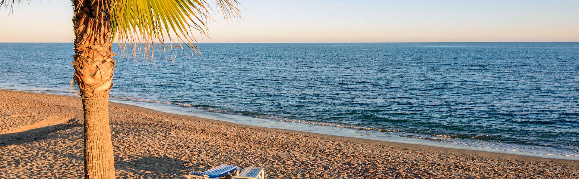 Villa Padierna Palace Hotel - EDIT_marbella1.jpg