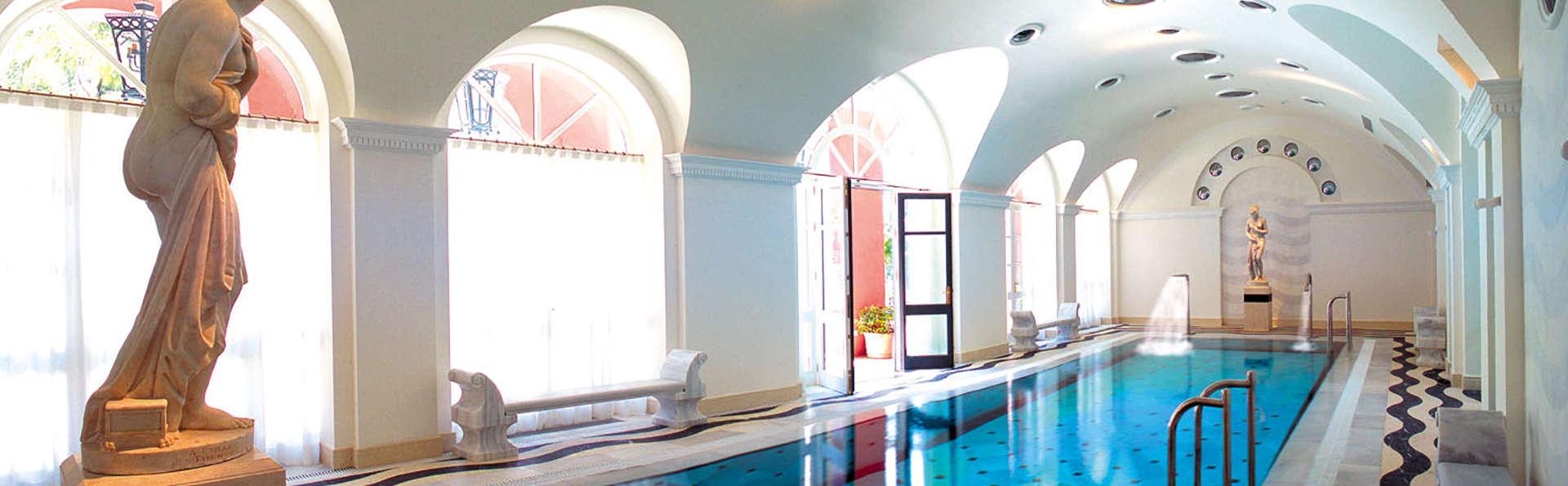 Villa Padierna Palace Hotel - edit_pool2.jpg