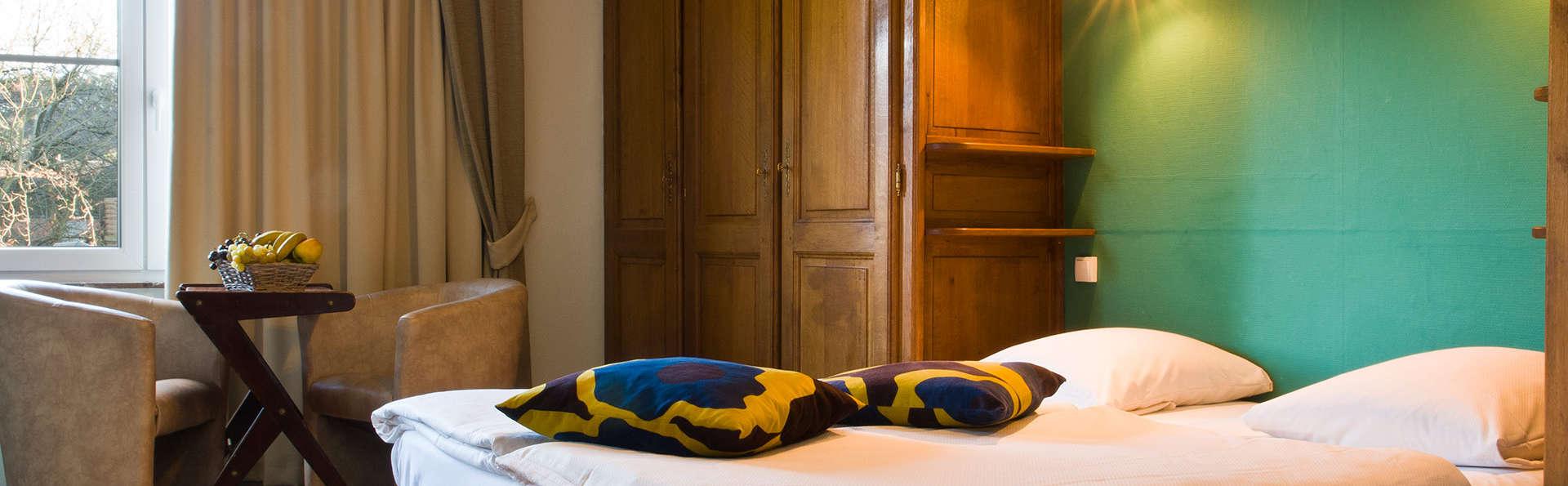 Cocoon Hotel Grenier des Grottes - EDIT_room11.jpg
