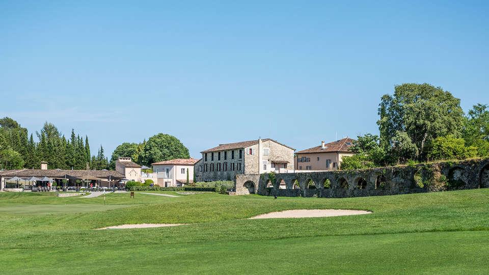 Château de la Begude - EDIT_front.jpg