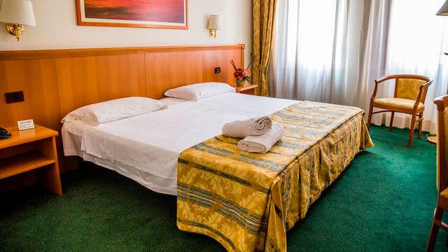 Hotel Galant