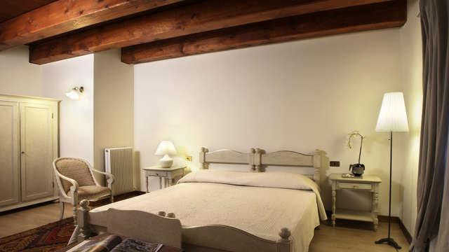 Hotel Relais Villa Corner Della Regina