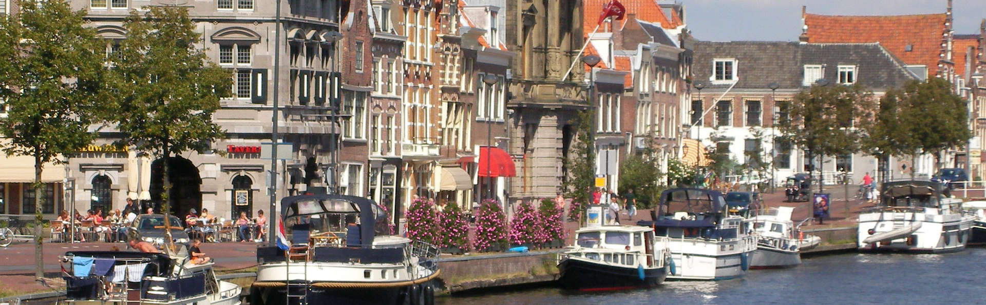 Carlton Square Hotel Haarlem - Edit_Destination3.jpg