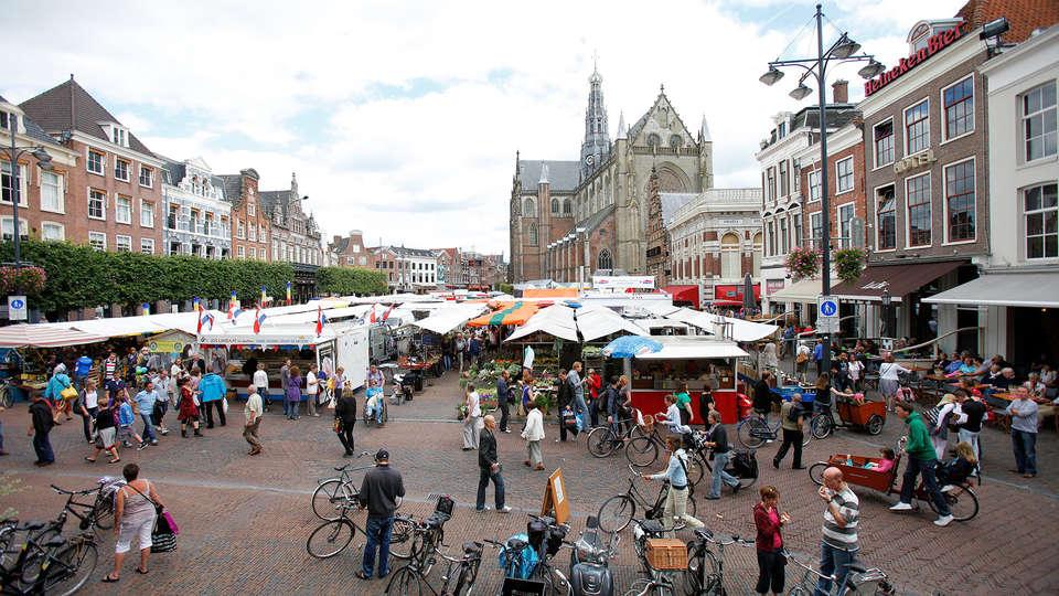 Carlton Square Hotel Haarlem - Edit_destination4.jpg
