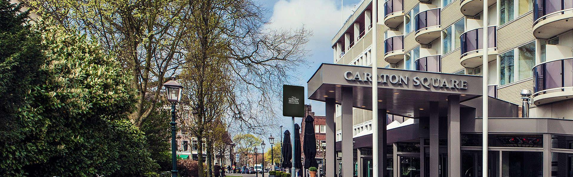 Carlton Square Hotel Haarlem - Edit_Front.jpg