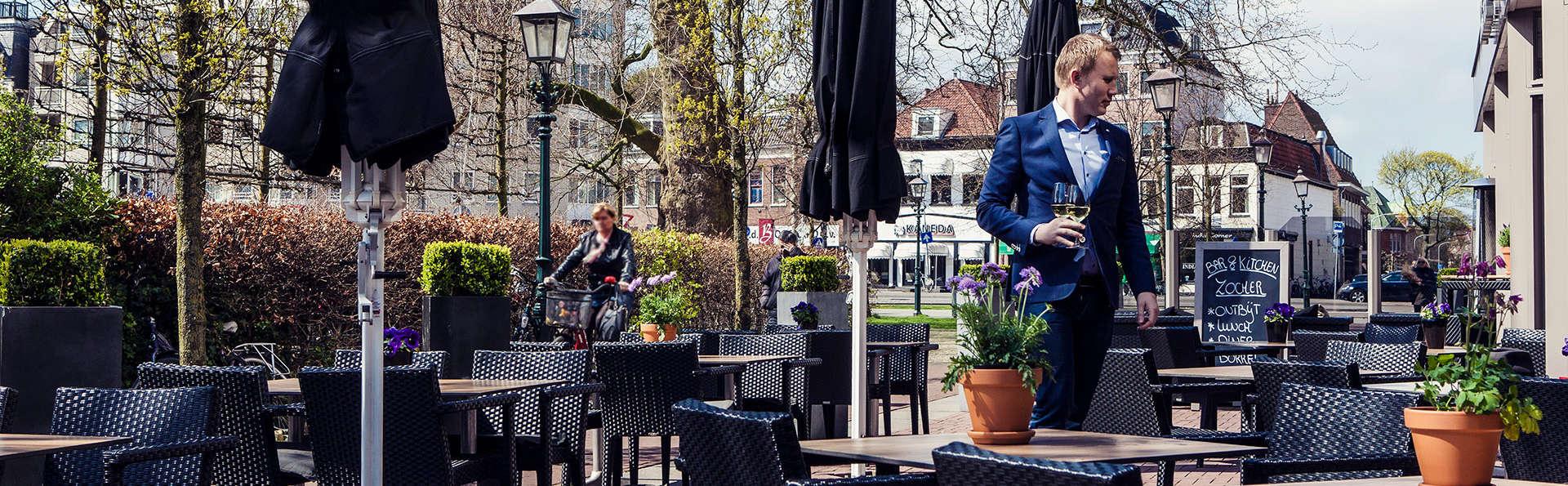 Carlton Square Hotel Haarlem - Edit_Terrace2.jpg