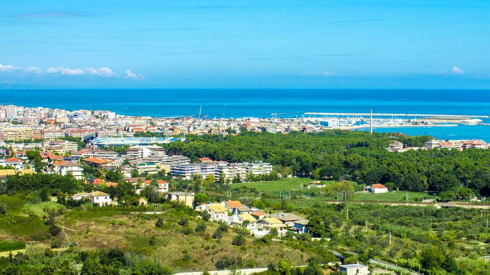 Best Western Hotel Plaza - EDIT_Pescara.jpg