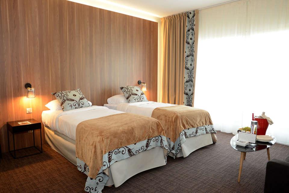 Le Forges Hôtel - hotel_spa_detente_normandie_chambre_twin__1_.JPG