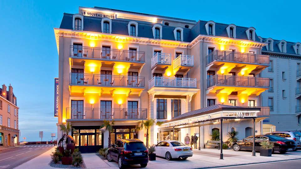 Hôtel et Spa le Nouveau Monde - Edit_Front.jpg