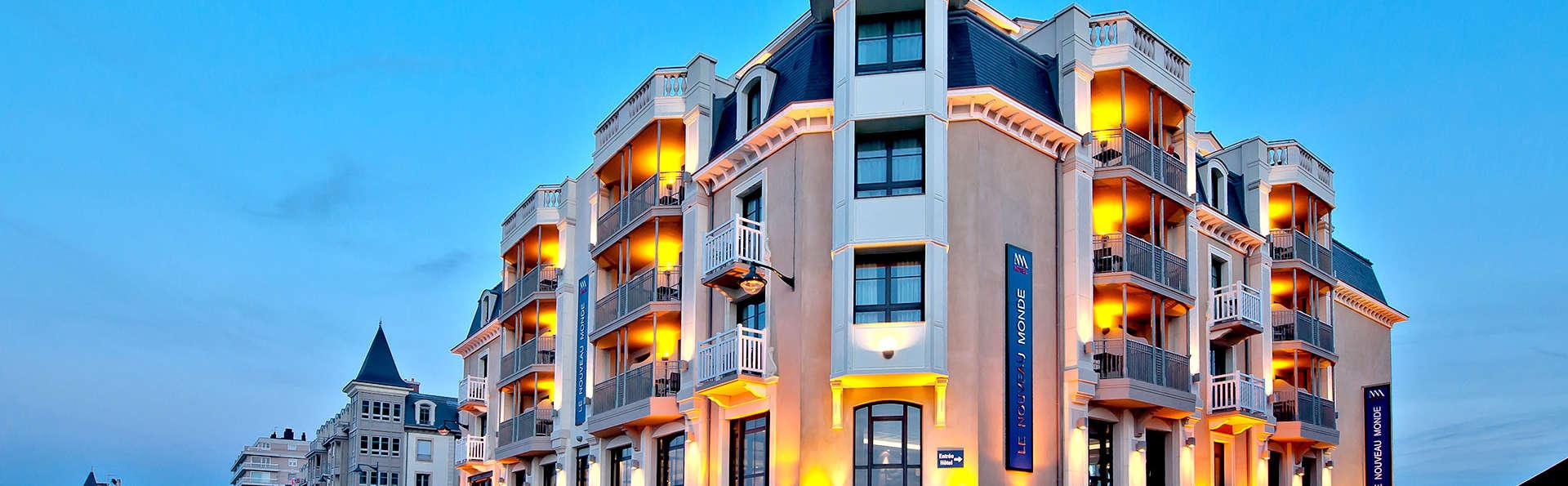Hôtel et Spa le Nouveau Monde - Edit_Front2.jpg