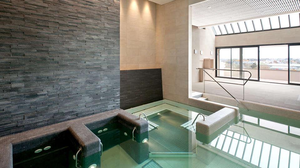 Hôtel et Spa le Nouveau Monde - Edit_Spa2.jpg