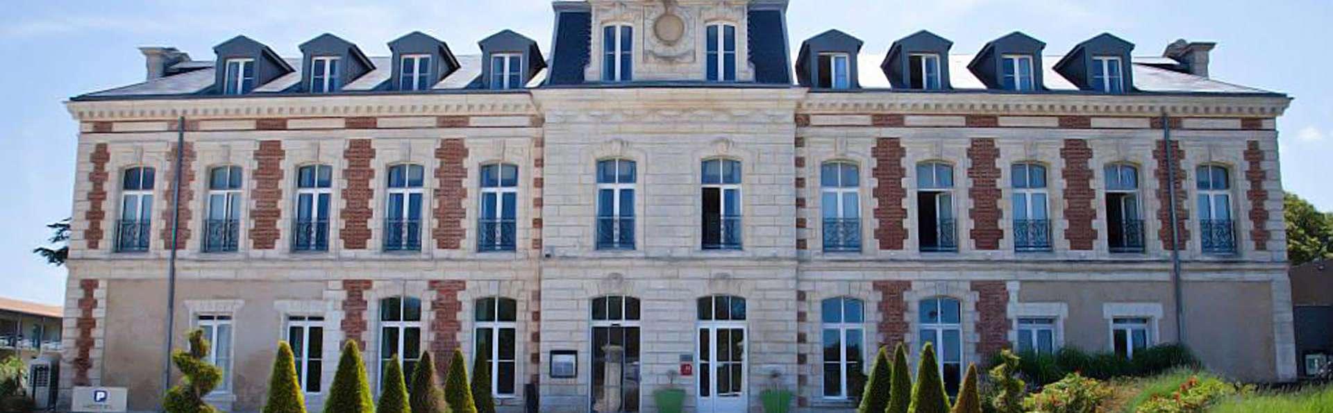 Hôtel et Spa du Château - edit_front2.jpg