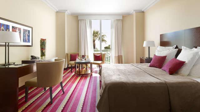 Hotel Juana