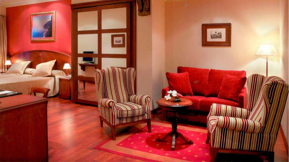 Hotel Palacio de la Magdalena & Spa - edit_Habitacion_junior_suite.jpg