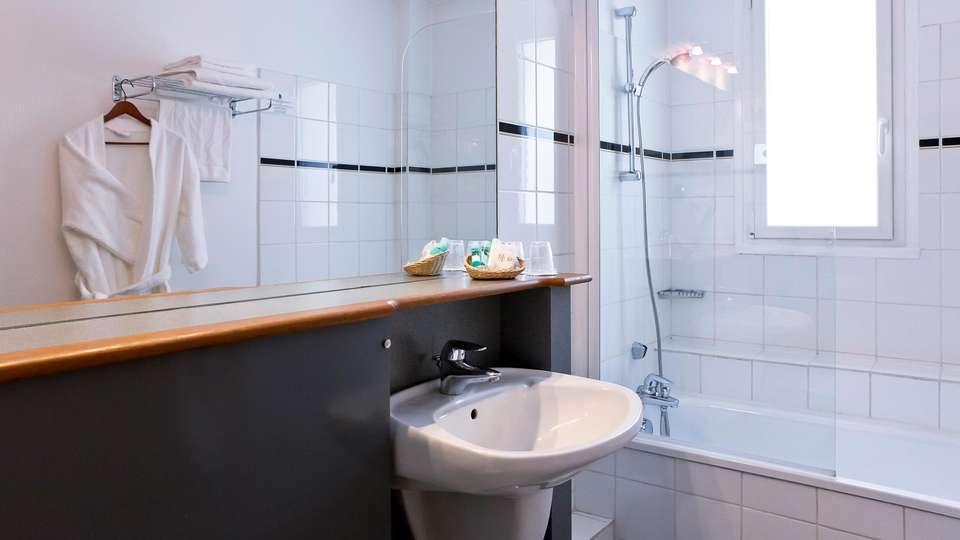 Hôtel Axotel Perrache - edit_bathroom3.jpg