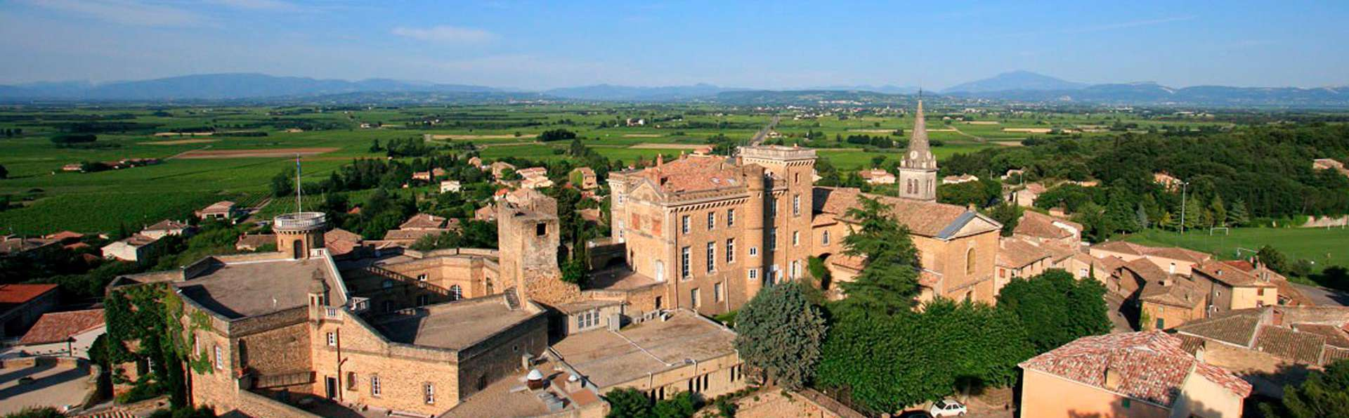 Château de Rochegude - edit_destination.jpg