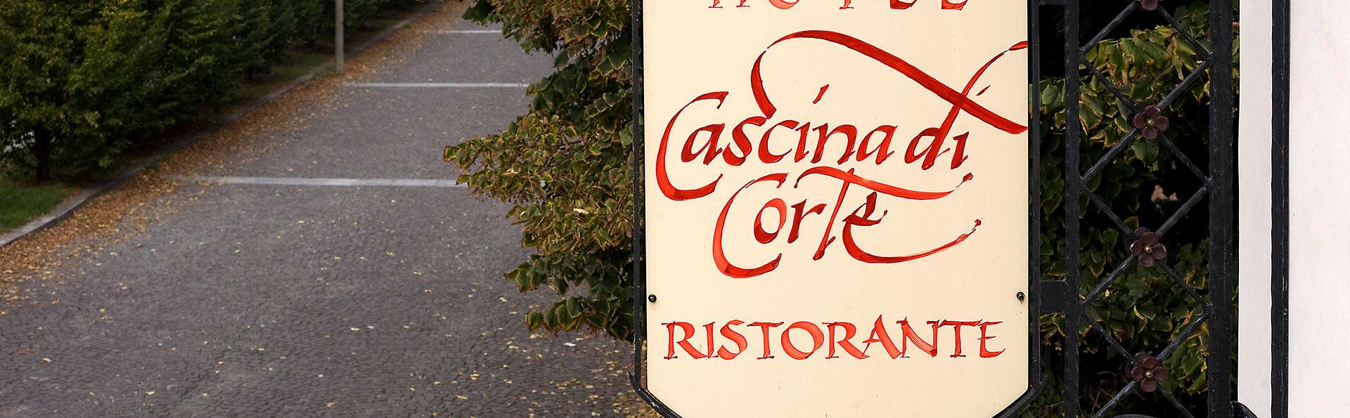 Hotel Cascina di Corte - edit_detail_front.jpg