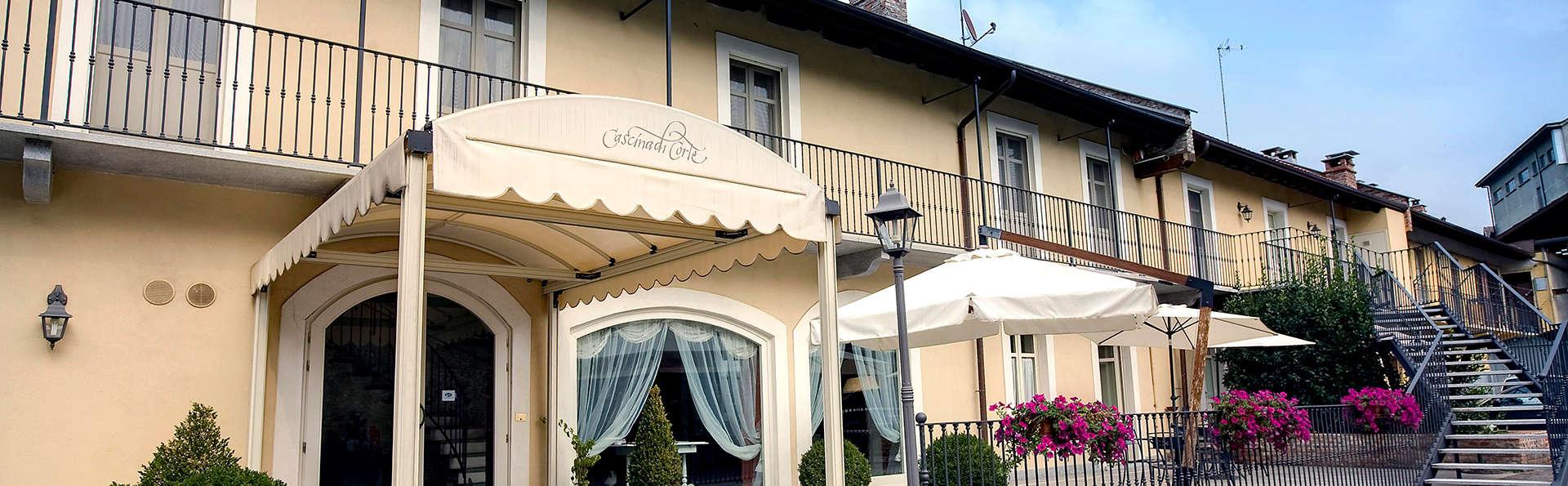 Hotel Cascina di Corte - edit_front32.jpg
