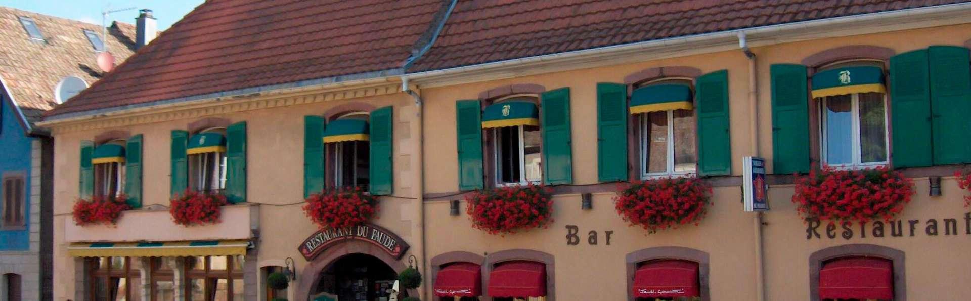 Logis hôtel du Faudé - edit_front9.jpg