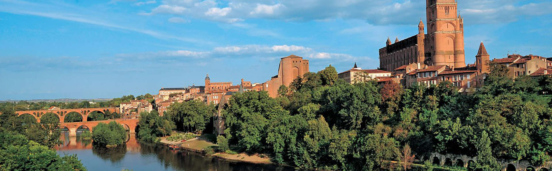 Comfort Hotel Albi - EDIT_destination3.jpg