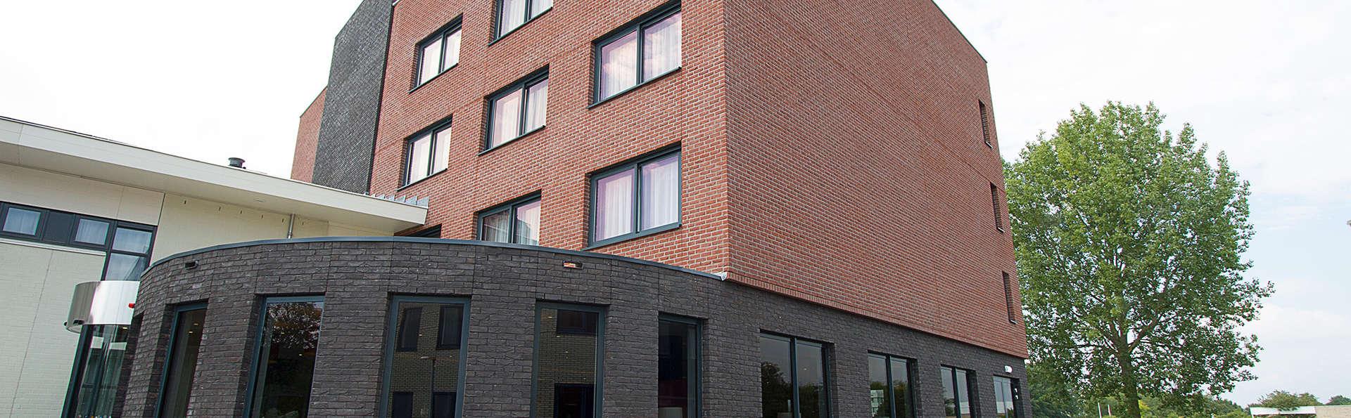 Bastion Hotel Leeuwarden - Edit_Front.jpg