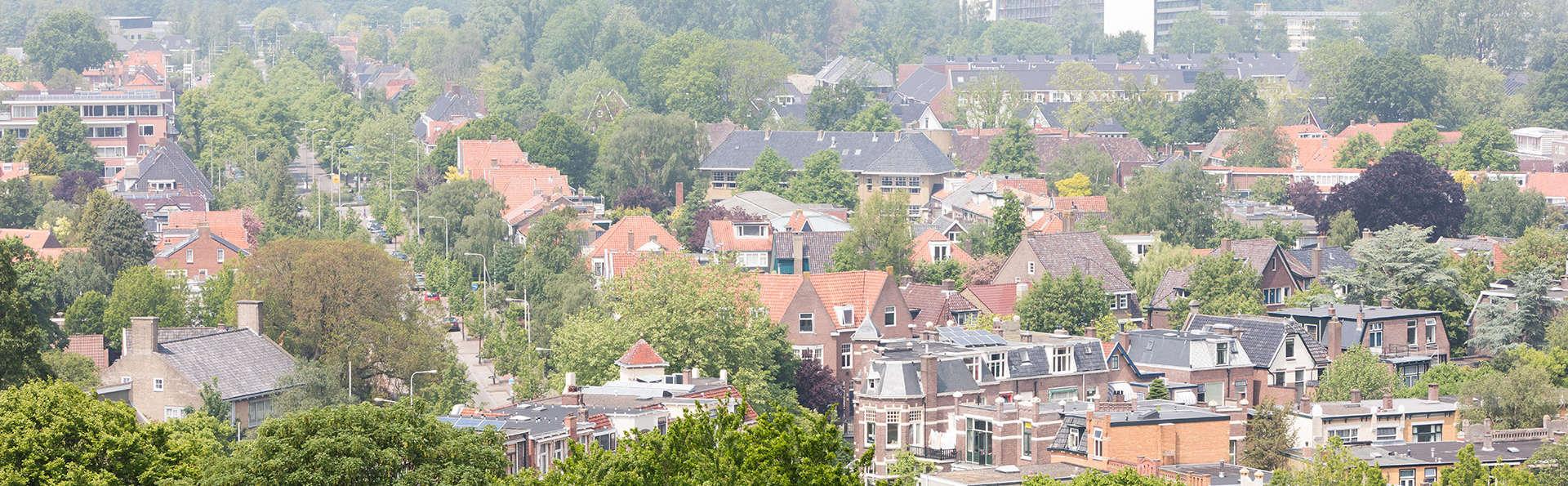 Bastion Hotel Leeuwarden - Edit_Leeuwarden.jpg
