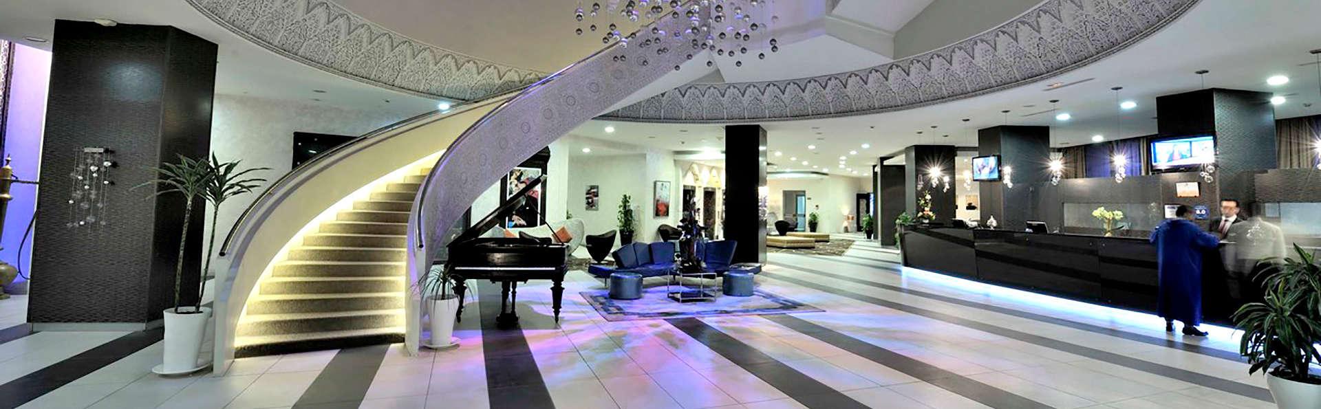 Kenzi Solazur Hotel - Edit_Hall.jpg