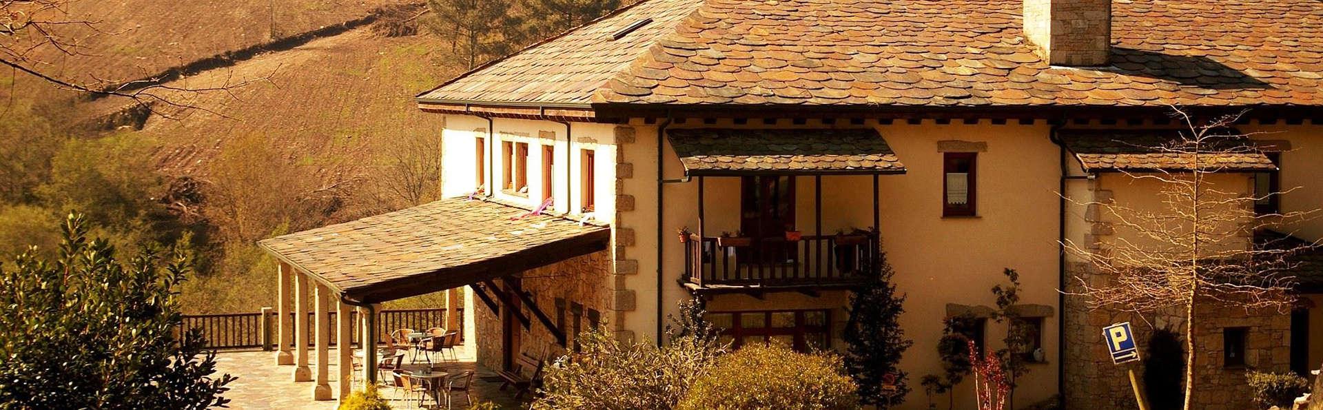 Hotel Balneario Oca Rio Pambre - edit_front893.jpg
