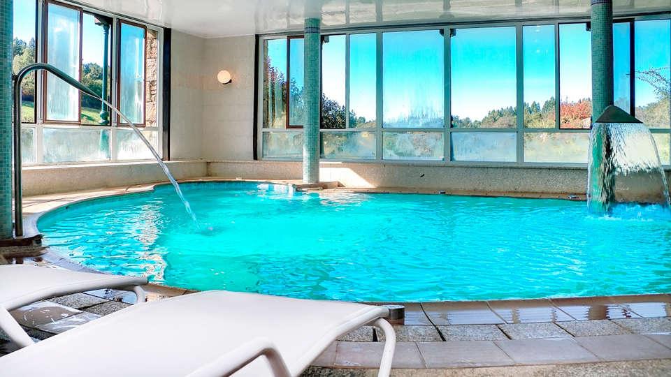 Hotel Balneario Oca Rio Pambre - edit_spa4.jpg