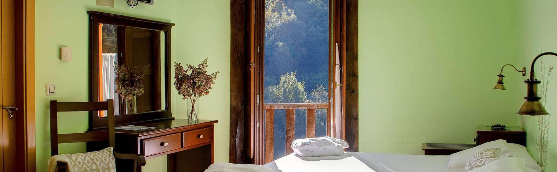 Hotel Balneario Oca Rio Pambre - edit_room03.jpg