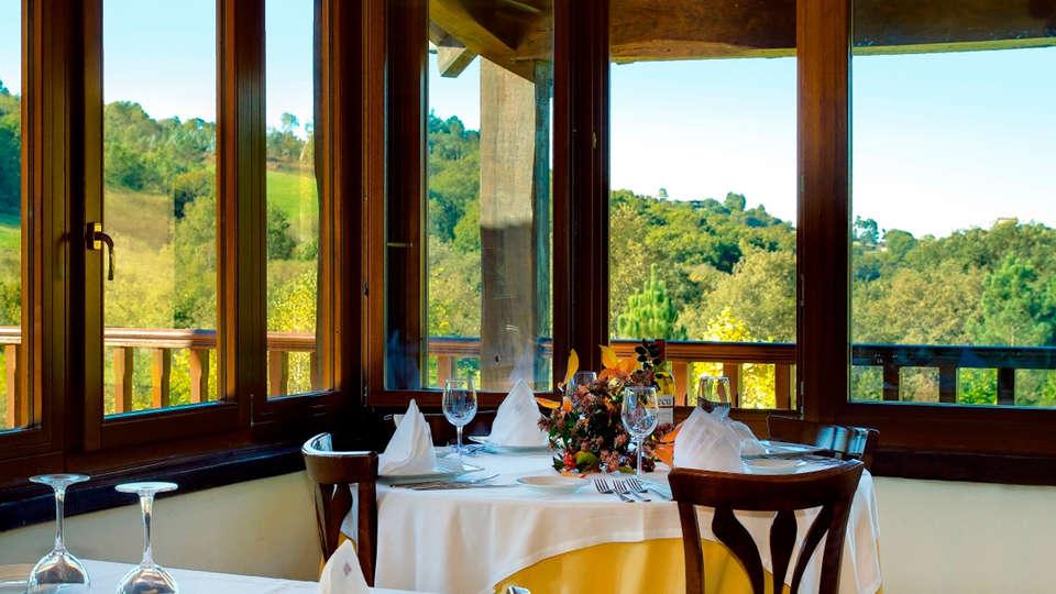 Hotel Balneario Oca Rio Pambre - edit_restaurant823.jpg