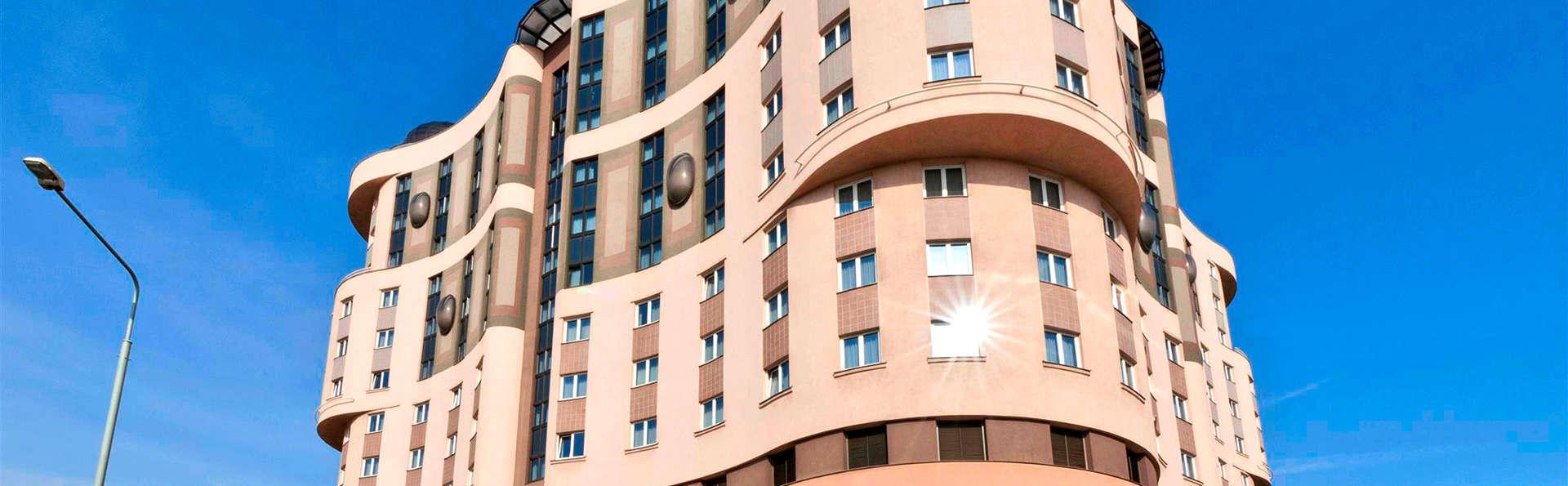 Don Giovanni Hotel - Edit_Front.jpg