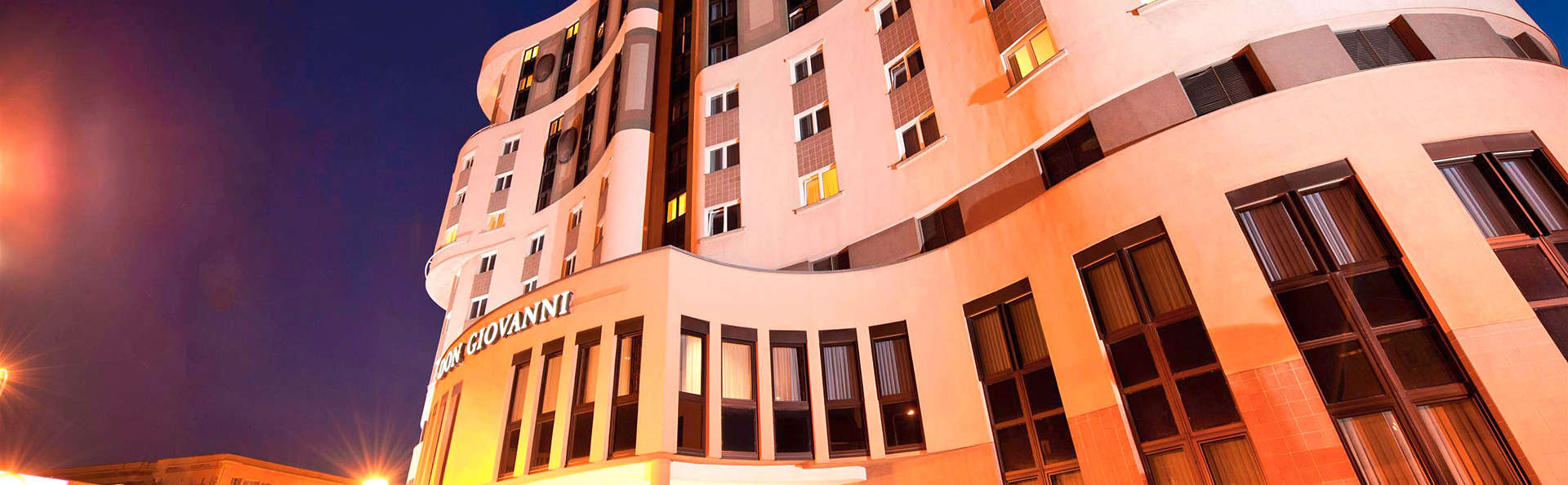 Don Giovanni Hotel - Edit_Front2.jpg