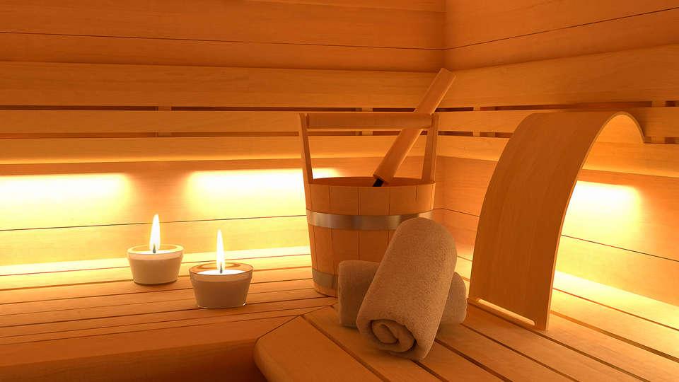 Novotel Avignon Centre - edit_sauna2.jpg