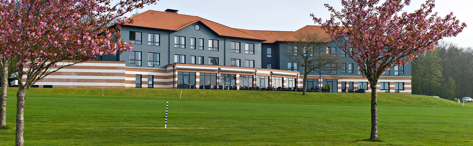 Najeti Hôtel du Golf  - edit_exterior.jpg