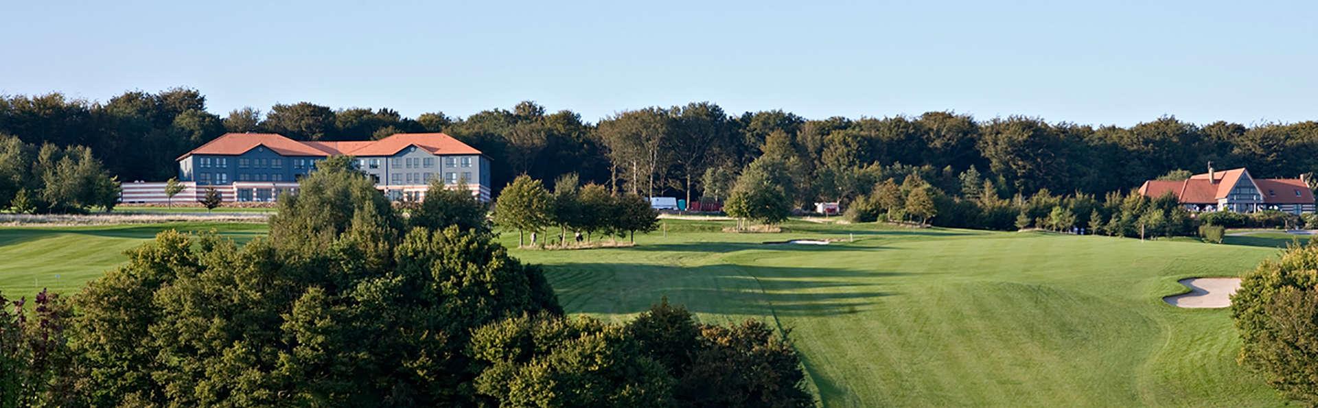 Najeti Hôtel du Golf  - edit_exterior1.jpg