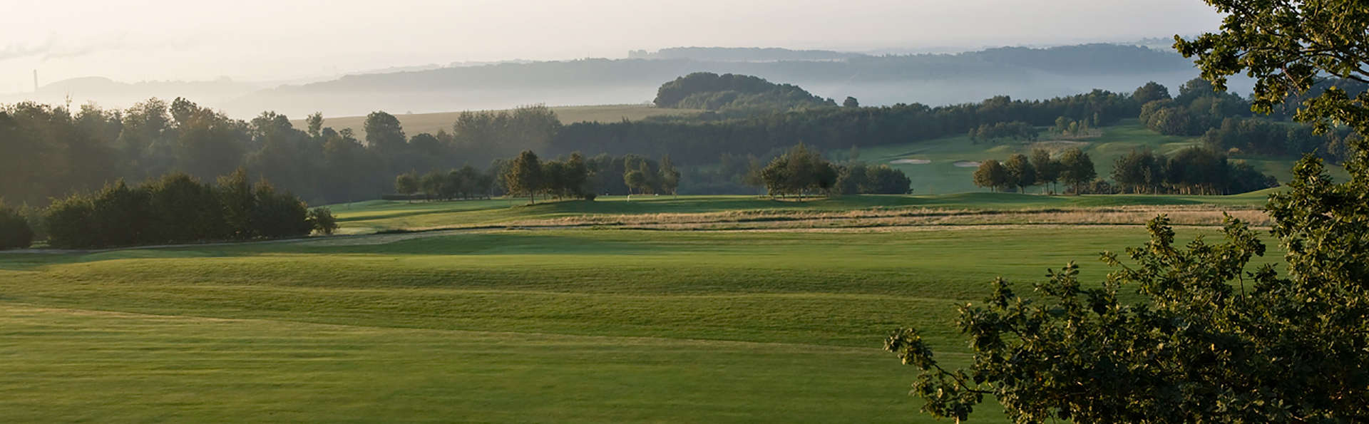 Najeti Hôtel du Golf  - edit_landscape.jpg