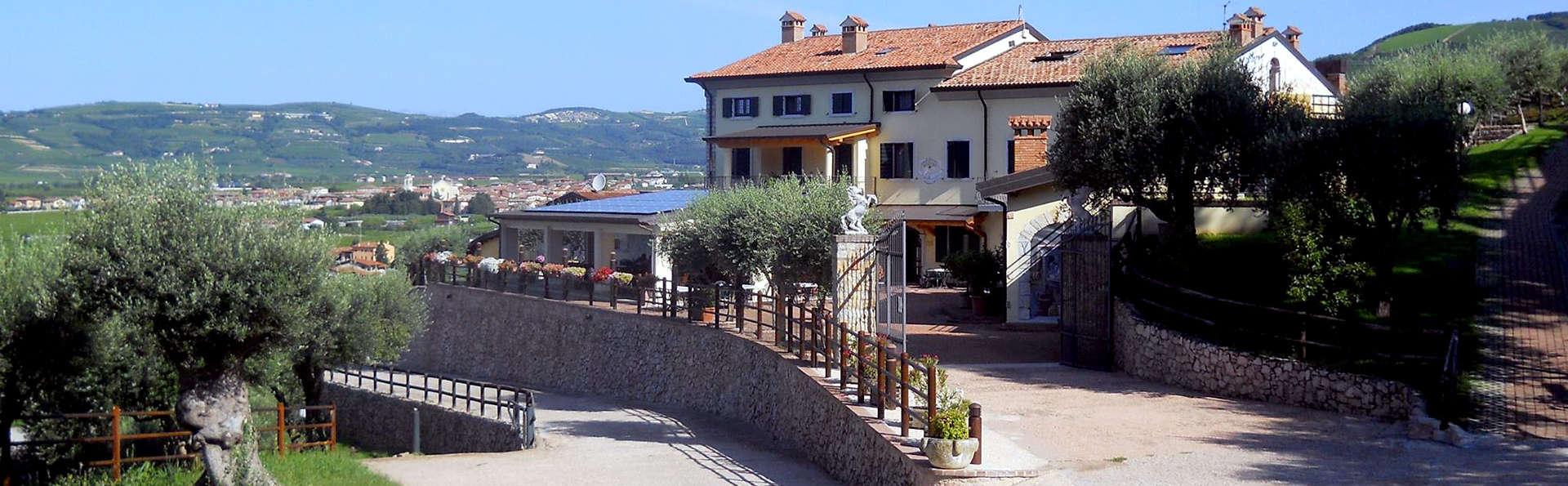 Sporting Hotel San Felice - Edit_Front.jpg