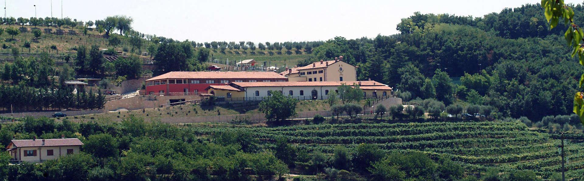 Sporting Hotel San Felice - Edit_Front2.jpg