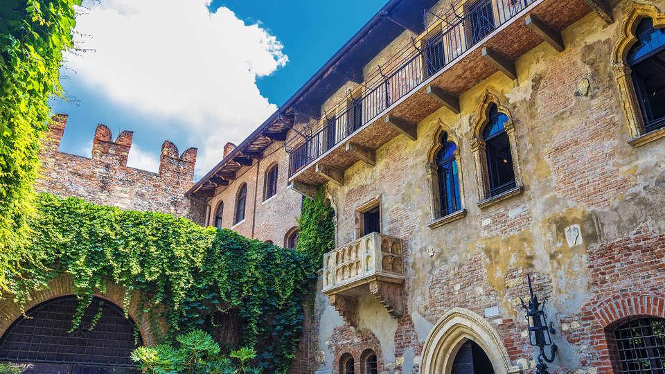Sporting Hotel San Felice - Edit_Verona.jpg