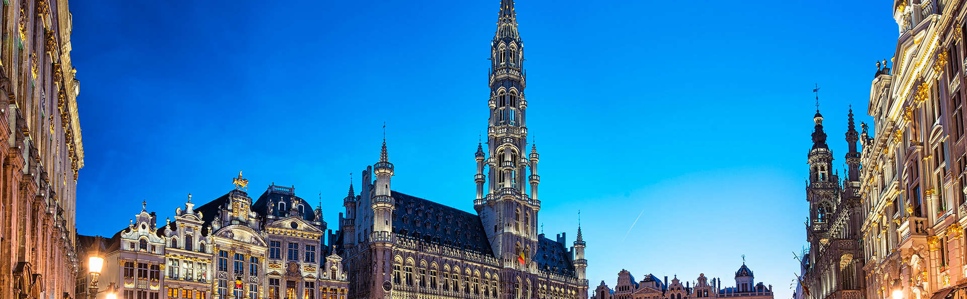 Smartflats Brusselian - EDIT_destination.jpg